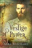 Free eBook - Vestige of Power
