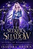 Free eBook - The Seekers Shadow