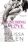 Free eBook - Launching Into Love
