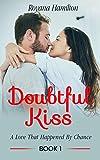 Free eBook - Doubtful Kiss