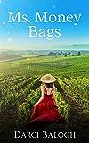 Free eBook - Ms  Money Bags