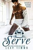 Free eBook - To Serve