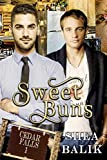 Free eBook - Sweet Buns