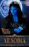 Free eBook - House Valdis Origins