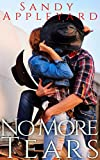 Free eBook - No More Tears