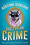 Free eBook - Dog Collar Crime