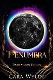 Free eBook - Penumbra