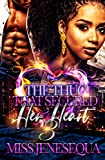 Free eBook - The Thug That Secured Her Heart 3