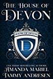Free eBook - House of Devon