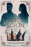 Free eBook - The Edict of Scion
