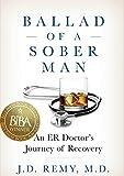 Free eBook - Ballad of a Sober Man