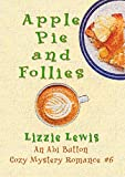 Free eBook - Apple Pie and Follies