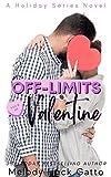 Free eBook - Off Limits Valentine