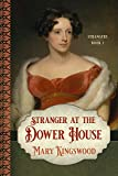 Free eBook - Stranger at the Dower House