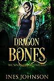 Free eBook - Dragon Bones