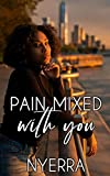 Free eBook - Pain Mixed With You