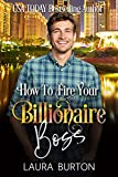 Free eBook - How To Fire Your Billionaire Boss