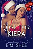 Free eBook - Coal For Kiera