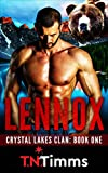 Free eBook - Lennox