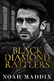 Free eBook - Black Diamond Rattlers