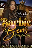 Free eBook - Barbie and Benz