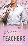 Free eBook - Parents and Teachers