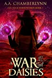 Free eBook - A War of Daisies
