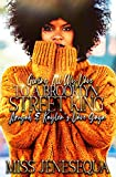 Free eBook - Giving All My Love To A Brookyln Street King