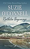 Free eBook - Northstar Beginnings