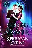 Free eBook - Seducing a Stranger