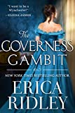 Free eBook - The Governess Gambit