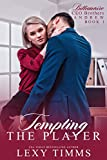 Free eBook - Tempting the Player