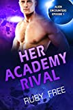 Free eBook - Her Academy Rival