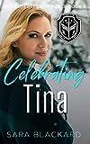 Free eBook - Celebrating Tina