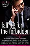 Free eBook - Falling for the Forbidden