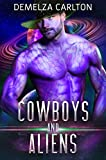 Free eBook - Cowboys and Aliens