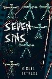 Free eBook - Seven Sins