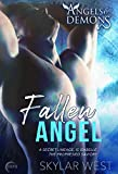 Free eBook - Fallen Angel