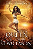 Free eBook - Queen Of The Two Lands