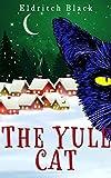 Free eBook - The Yule Cat