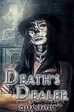 Free eBook - Deaths Dealer