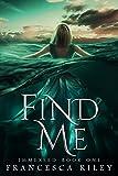 Free eBook - Find Me