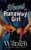 Free eBook - Heart of a Runaway Girl