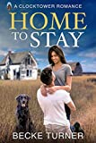 Free eBook - Home to Stay