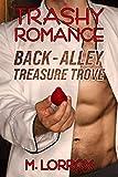 Free eBook - Trashy Romance