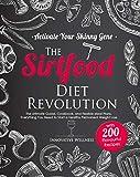 Free eBook - The Sirtfood Diet Revolution