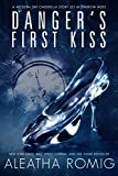 Free eBook - Dangers First Kiss