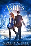 Free eBook - Ashes to Ashes