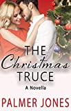 Free eBook - The Christmas Truce