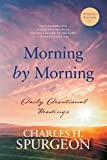 Free eBook - Morning by Morning